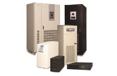 Data Center Manufacturers